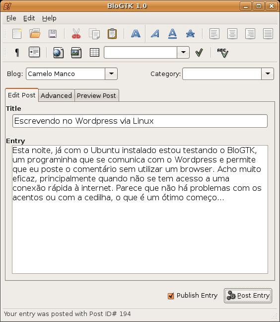 wpid-BloGTK1.0-2006-06-5-01-47.png